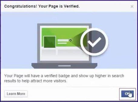 Facebook-Fan-page-verified-7