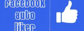 Facebook-FanPage-AutoLiker-Bot-Script-Nulled-2016