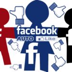 Facebook Auto Like WordPress Plugin Facebook Clickjacking Like WP Plugin