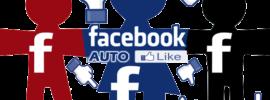 Facebook-Page-Auto-like-Script-WordPress-Plugin-Facebook-Clickjacking-WP-Plugin