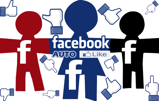 Facebook-Page-Auto-like-Script-WordPress-Plugin-Facebook-Clickjacking-WP-Plugin