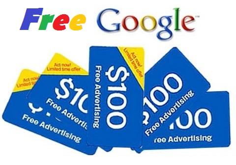 Free-$100-Adwords-Coupon-Codes-Google-Advertising