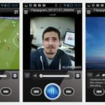 Download Live Media Player apk