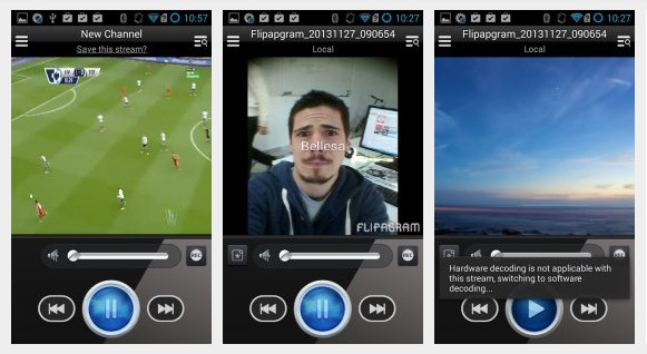 Free-Download-Live-Media-Player-apk-android