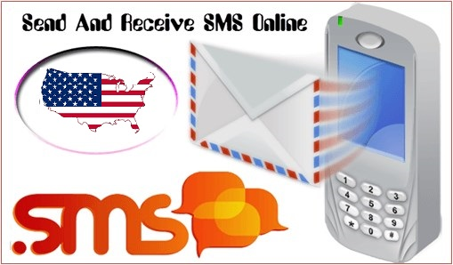Free-Receive-sms-online-USA-verification-number