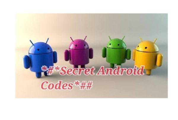 Hidden-Secret-Codes-for-Google-Android-Smart-Phones