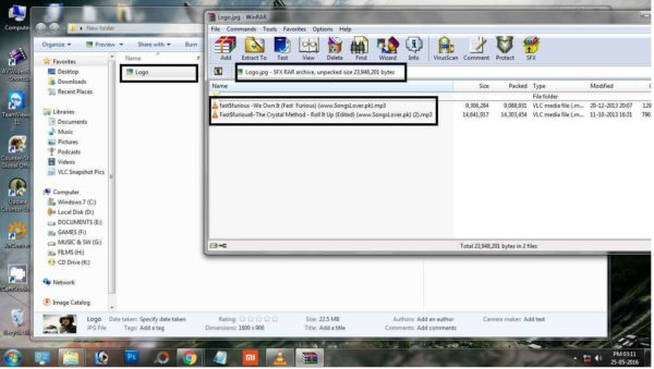 How-To-Hide-Your-Secret-Files-Inside-An-Image-2