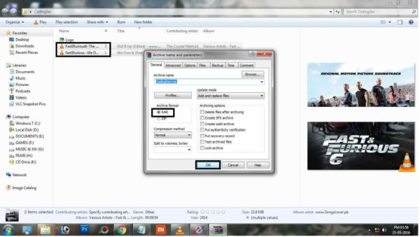How-To-Hide-Your-Secret-Files-Inside-An-Image