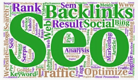 How-to-get-1000-backlinks-free