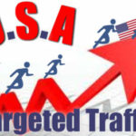 How to get USA Visitors important Setting google webmaster