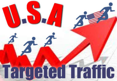 How-to-get-USA-Visitors-important-Setting-google-webmaster-adsensesafe