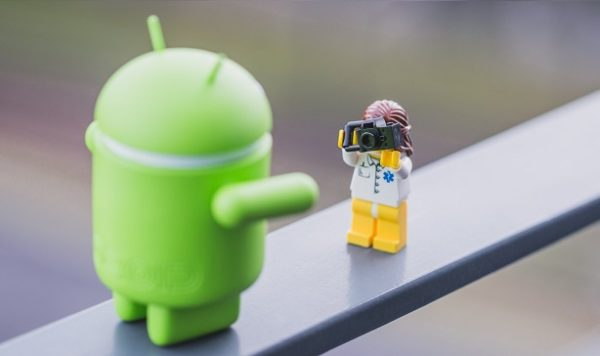How-to-recover-deleted-photos-on-Android