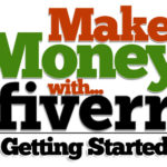 Make Money from Fiverr Complete Video Course Download