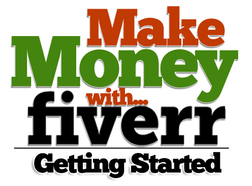 Make-Money-with-Fiverr-Getting-Started-premiumcopy.net_
