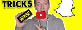 Secret-Snapchat-Tricks