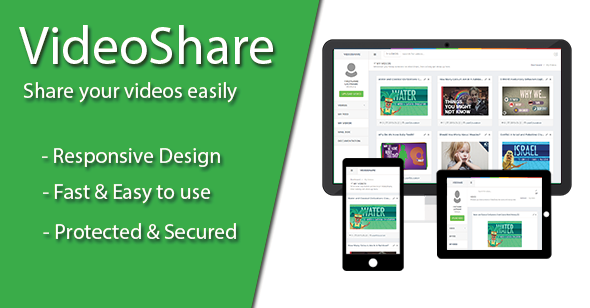 VideoShare-Video-Sharing-Platform-Advanced-Video-CMS