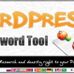 WordPress Keyword Tool Plugin Download