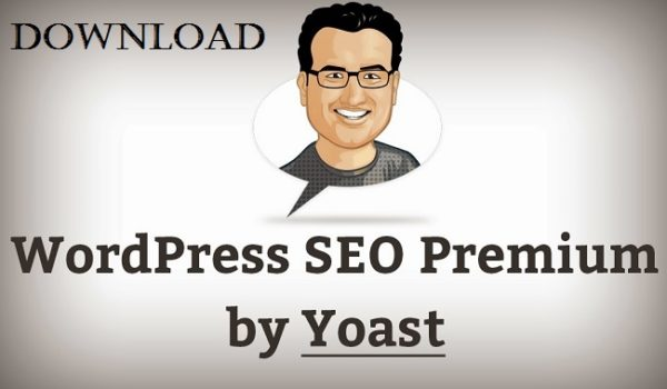 WordPress-Plugins-SEO-Premium-Yoast- Free-Download