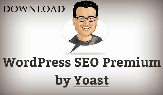 WooCommerce Amazon Affiliates v9.0.2.18 – WordPress Plugin