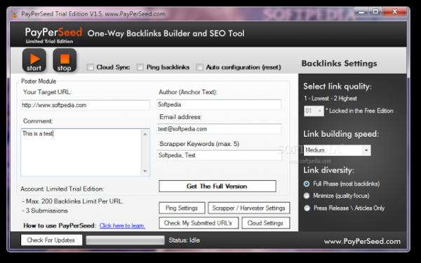 backlink-Builder-payperseed-backlinks-free-free-backlink-builder-SEO-build-quality-backlinks