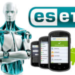 Free ESET Mobile Security and Antivirus