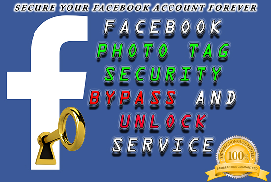 free-Bypass-Facebook-Photo-Tag-Verification-Trick