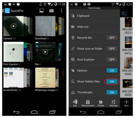 hide-albums-in-your-Android-3