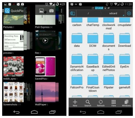 hide-albums-in-your-Android