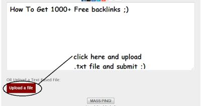 mass-ping-Adsense-Backlinks-seo-backlinks-free-backlinks