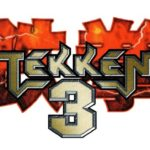 Download Tekken 3 fighting game for android APK – HD Android Game