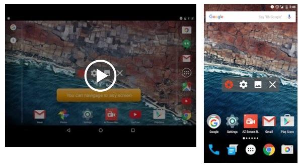 AZ-Screen-Recorder-Free-Android-Apk-Download