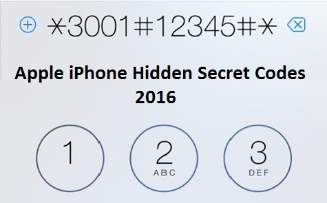 Apple-iPhone-Hidden-secret-code