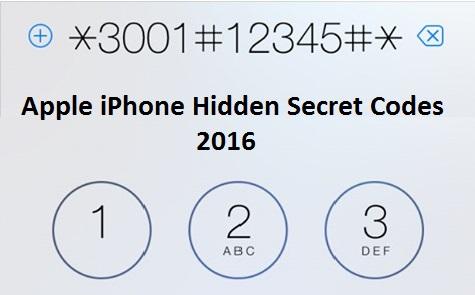 Apple-iPhone-Hidden-secret-code