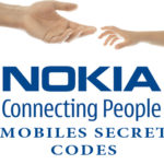 Best Hidden Nokia Mobiles Secret Codes