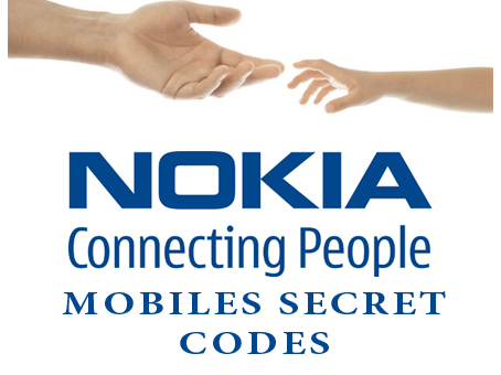 Best-Hidden-Nokia-Mobiles-Secret-Codes