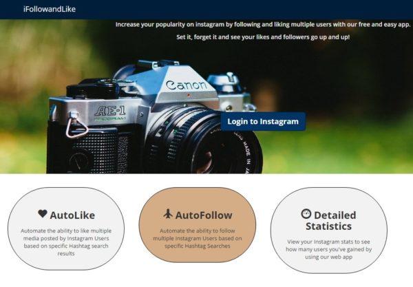 Download-Instagram-Liker-Tool-Instagram-Autolike-Follow-script