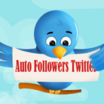 Download Twitter Auto Follower Bot 2016