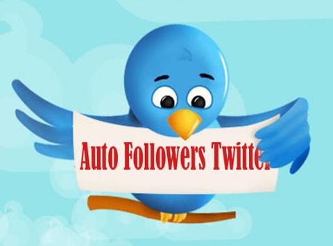 Download-Twitter-Auto-Follower-Bot-2016