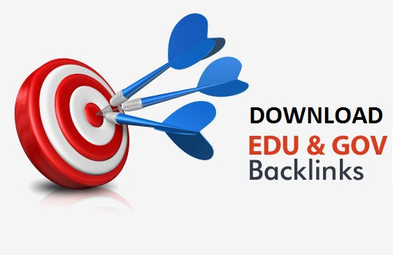 Free-download-edu-gov-backlinks-dofollow
