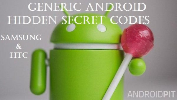 Generic-Android-Hidden-Secret-Codes-for-Samsung-and-HTC