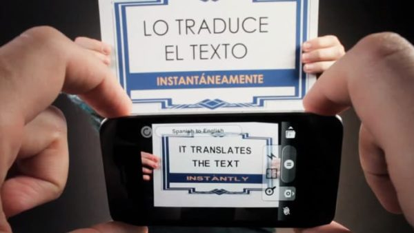 Instantly-Translate-Anything-Using-Your-Smartphone-Camera-or-Voice