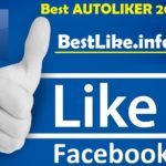How to Get Mass Facebook Likes and Comments for Free