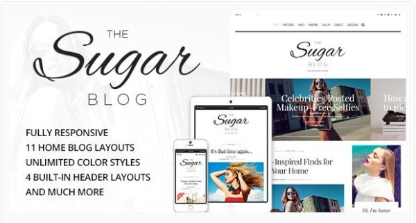 download-sugarblog-clean-personal-wordpress-blog-theme