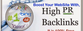free-backlinks-for-your-website-SEO