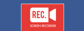 free-screen-recorder-for-android-phone