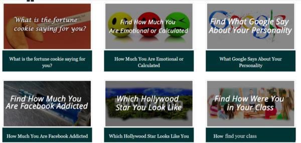 fun-app-script-nulled-free-download