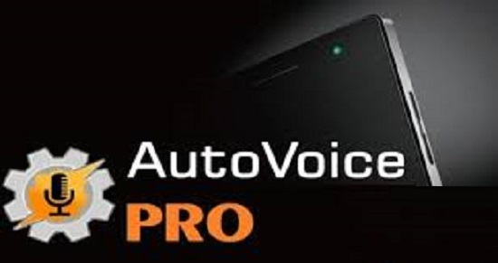 AutoVoice-Pro-APK-Free-Download-For-Android