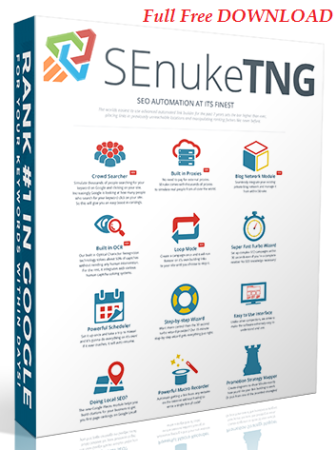 Download-SEnuke-TNG-v.4_0_20-For-Win-x86-Free
