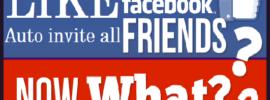 Facebook-FanPage-LIKE-Auto-invite-all-Friends-code