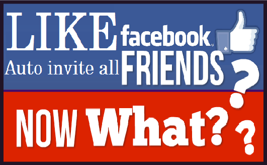 Facebook-FanPage-LIKE-Auto-invite-all-Friends-code